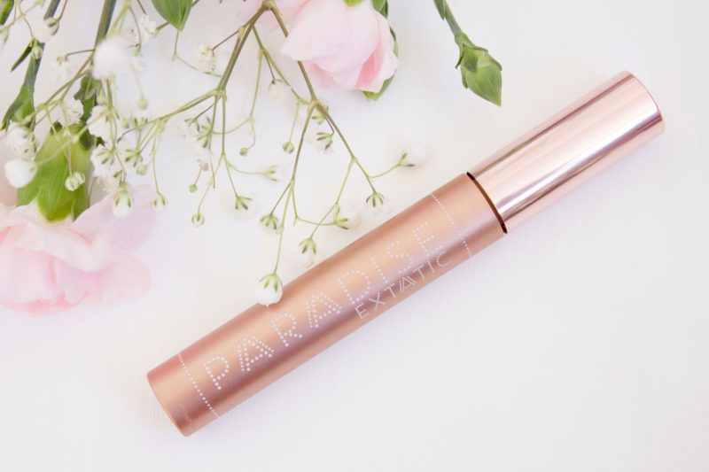 Recent Beauty Purchases #11