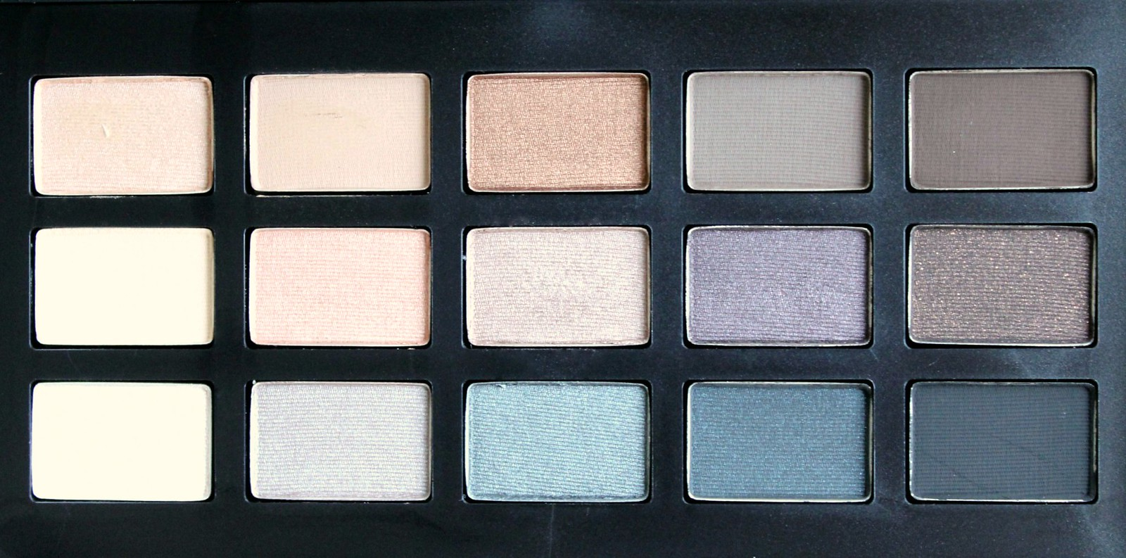 NARSissist Palette Eyeshadow