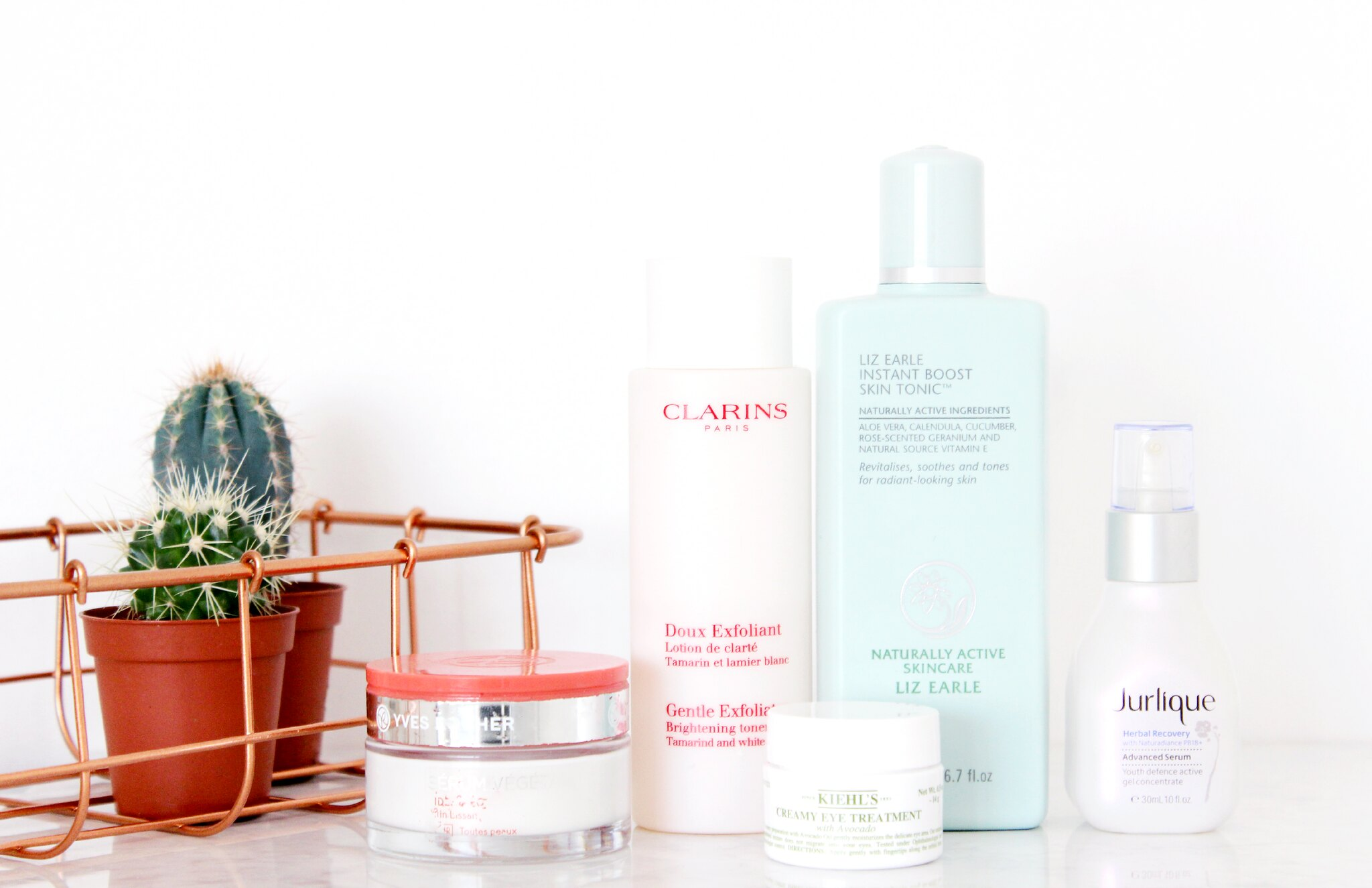 Current-Skincare-Routine-Day
