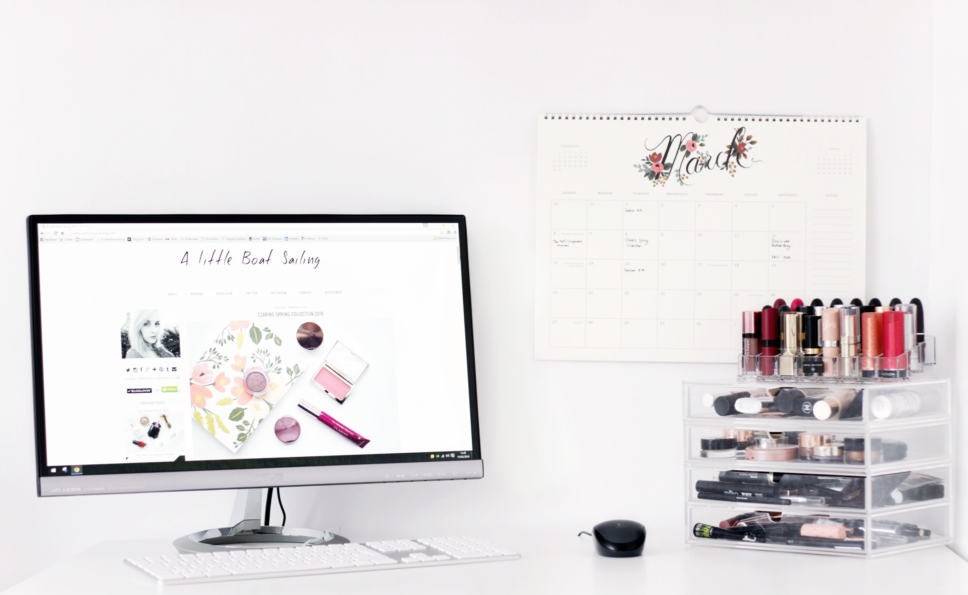 4-years-blogging