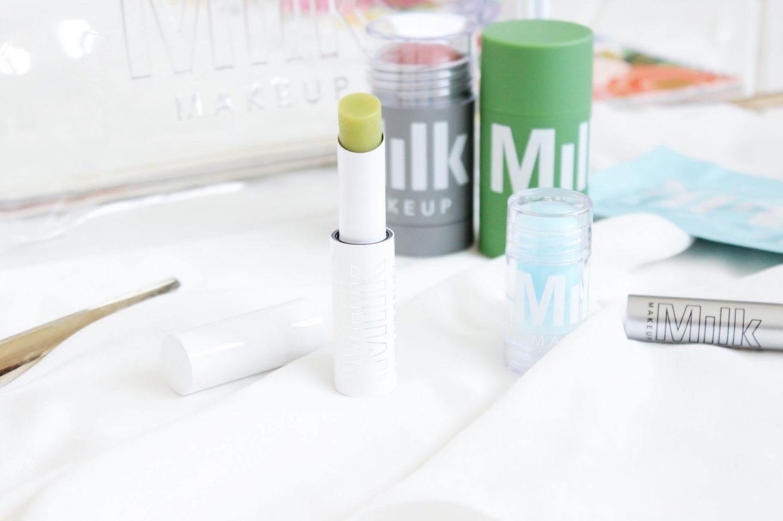 Milk Makeup - The KUSH Stash Bag